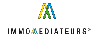 Immomediateurs-logo