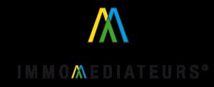 Immomediateurs-logo