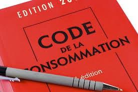code-cosnso
